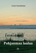 ISBN: 978-952-81-0318-9