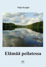 ISBN: 978-952-81-0319-6