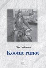 ISBN: 978-952-81-0320-2