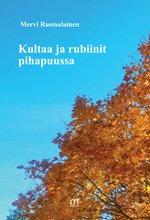 ISBN: 978-952-81-0321-9
