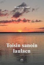ISBN: 978-952-81-0322-6