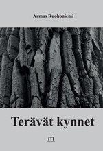 ISBN: 978-952-81-0323-3