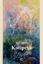 ISBN: 978-952-81-0328-8