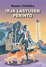 ISBN: 978-952-81-0337-0