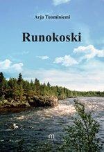 ISBN: 978-952-81-0339-4