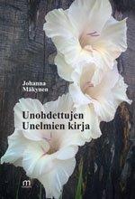 ISBN: 978-952-81-0343-1