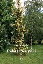 ISBN: 978-952-81-0344-8