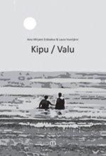 ISBN: 978-952-81-0350-9