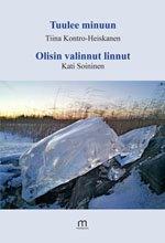 ISBN: 978-952-81-0351-6