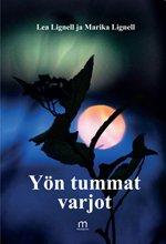 ISBN: 978-952-81-0354-7