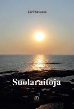 ISBN: 978-952-81-0355-4