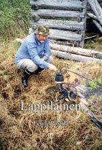 ISBN: 978-952-81-0356-1