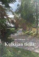 ISBN: 978-952-81-0357-8