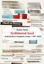 ISBN: 978-952-81-0362-2