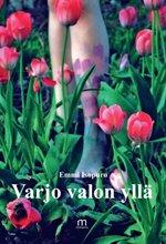 ISBN: 978-952-81-0363-9