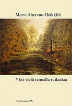 ISBN: 952-464-125-9