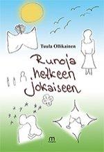 ISBN: 978-952-81-0368-4