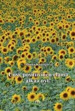 ISBN: 978-952-81-0370-7