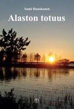 ISBN: 978-952-81-0372-1