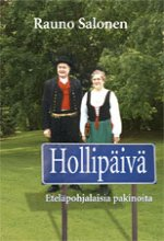 ISBN: 952-464-126-7