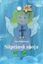 ISBN: 978-952-81-0378-3