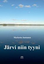 ISBN: 978-952-81-0379-0