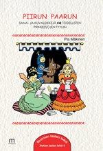 ISBN: 978-952-81-0381-3