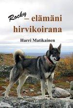 ISBN: 978-952-81-0383-7