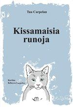 ISBN: 978-952-81-0387-5