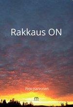 ISBN: 978-952-81-0388-2