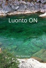 ISBN: 978-952-81-0389-9