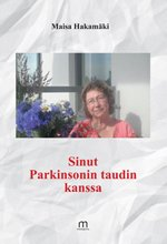 ISBN: 978-952-81-0390-5