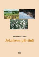 ISBN: 978-952-81-0391-2