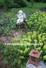 ISBN: 978-952-81-0392-9