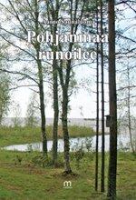 ISBN: 978-952-81-0393-6