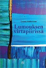 ISBN: 978-952-81-0396-7