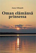 ISBN: 978-952-81-0397-4