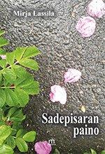 ISBN: 978-952-81-0435-3