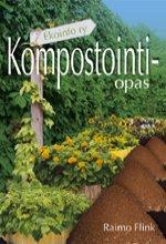 ISBN: 952-464-132-1