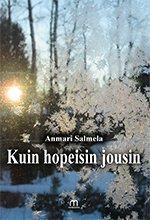 ISBN: 978-952-81-0437-7