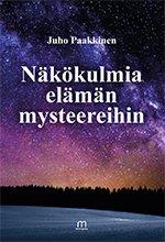 ISBN: 978-952-81-0445-2