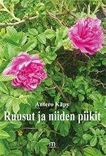 ISBN: 978-952-81-0451-3