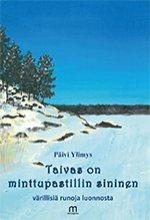 ISBN: 978-952-81-0460-5