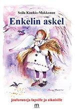 ISBN: 978-952-81-0467-4