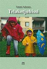 ISBN: 978-952-81-0468-1