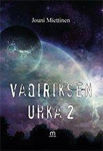 ISBN: 978-952-81-0475-9