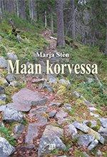 ISBN: 978-952-81-0479-7