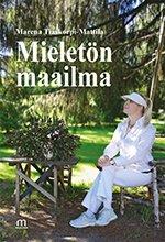 ISBN: 978-952-81-0480-3