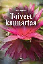 ISBN: 978-952-81-0489-6
