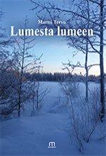 ISBN: 978-952-81-0502-2
